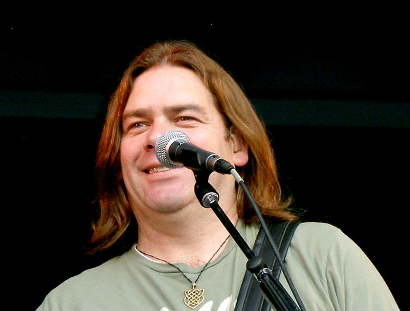 Seattle_zootunes_gbs_77b_alan_doyle