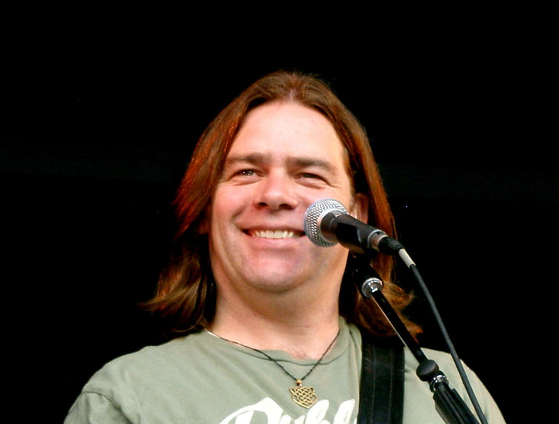 Seattle_zootunes_gbs_79b_alan_doyle