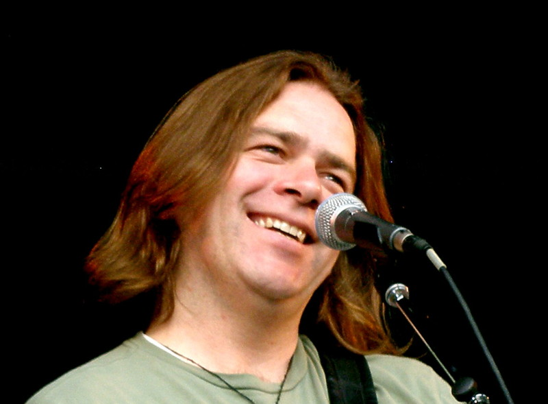 Seattle_zootunes_gbs_80b_alan_doyle