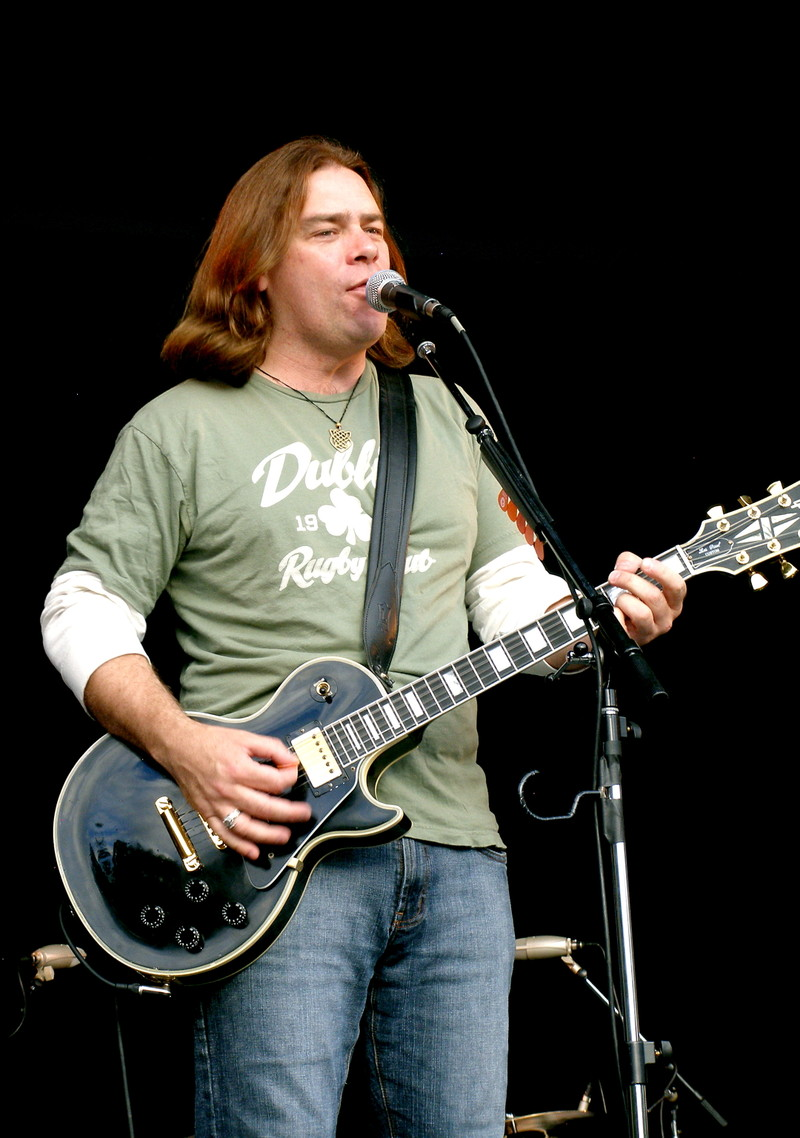 Seattle_zootunes_gbs_83_alan_doyle