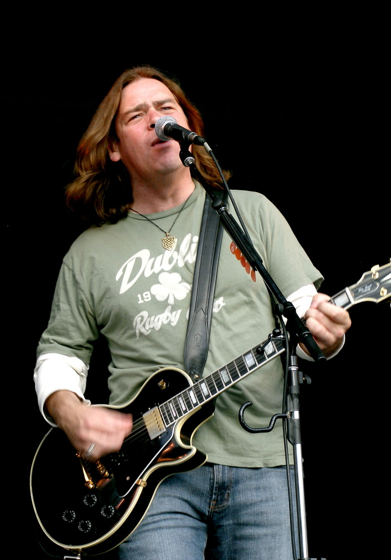 Seattle_zootunes_gbs_84_alan_doyle
