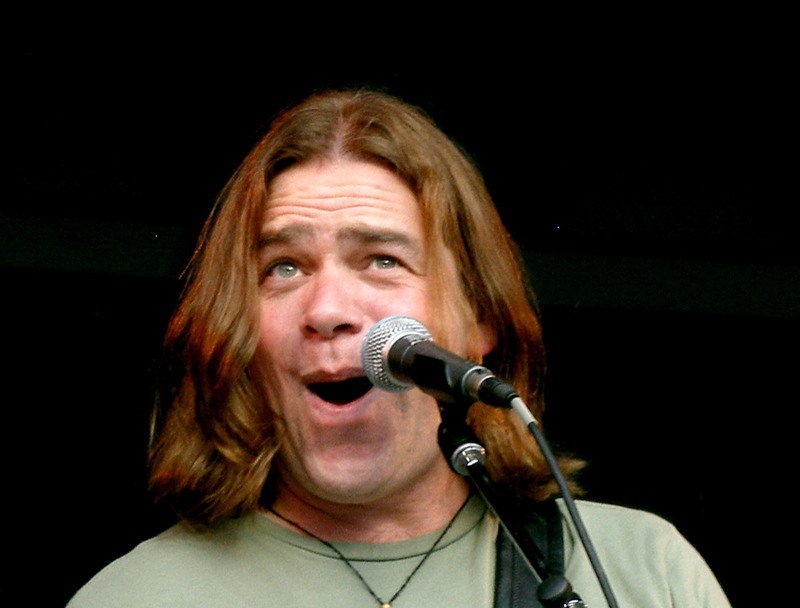 Seattle_zootunes_gbs_85b_alan_doyle