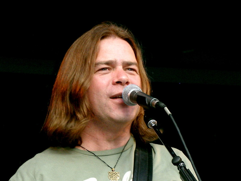 Seattle_zootunes_gbs_86b_alan_doyle