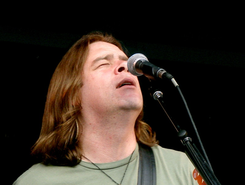 Seattle_zootunes_gbs_87b_alan_doyle