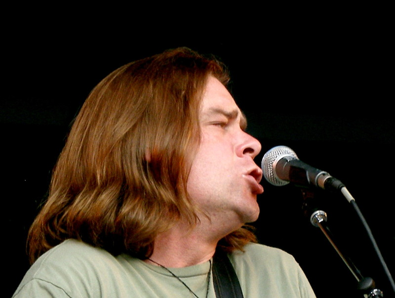 Seattle_zootunes_gbs_90b_alan_doyle