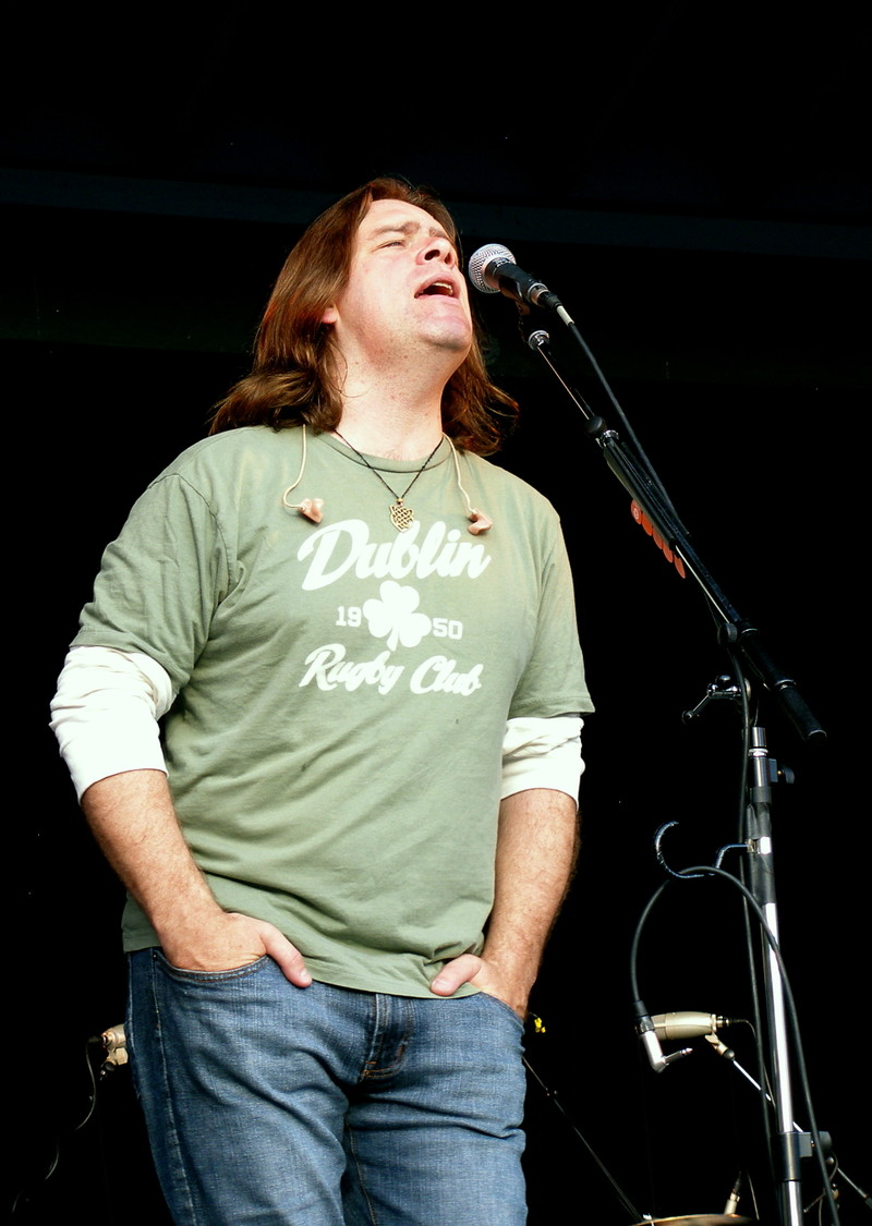 Seattle_zootunes_gbs_109_alan_doyle