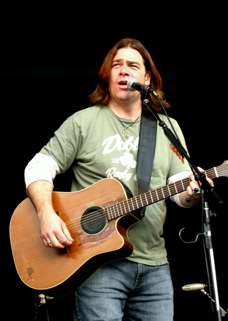 Seattle_zootunes_gbs_94_alan_doyle