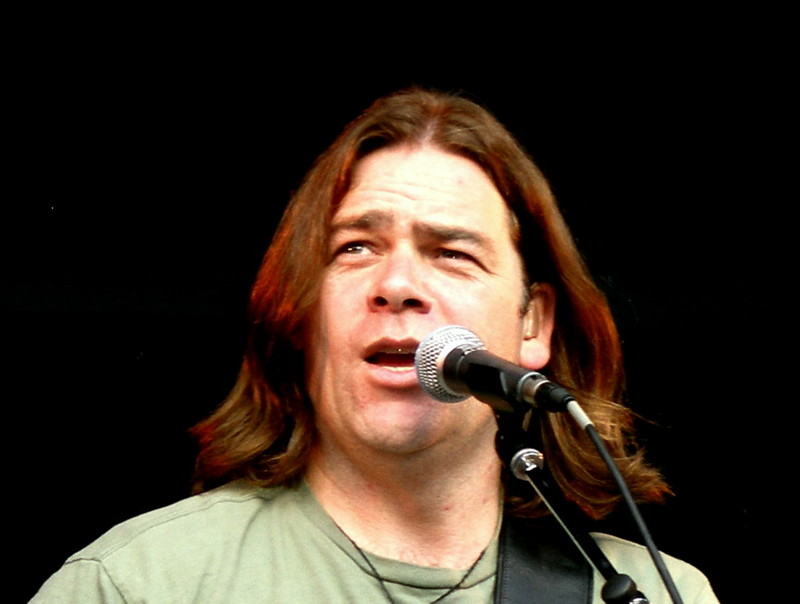 Seattle_zootunes_gbs_94b_alan_doyle