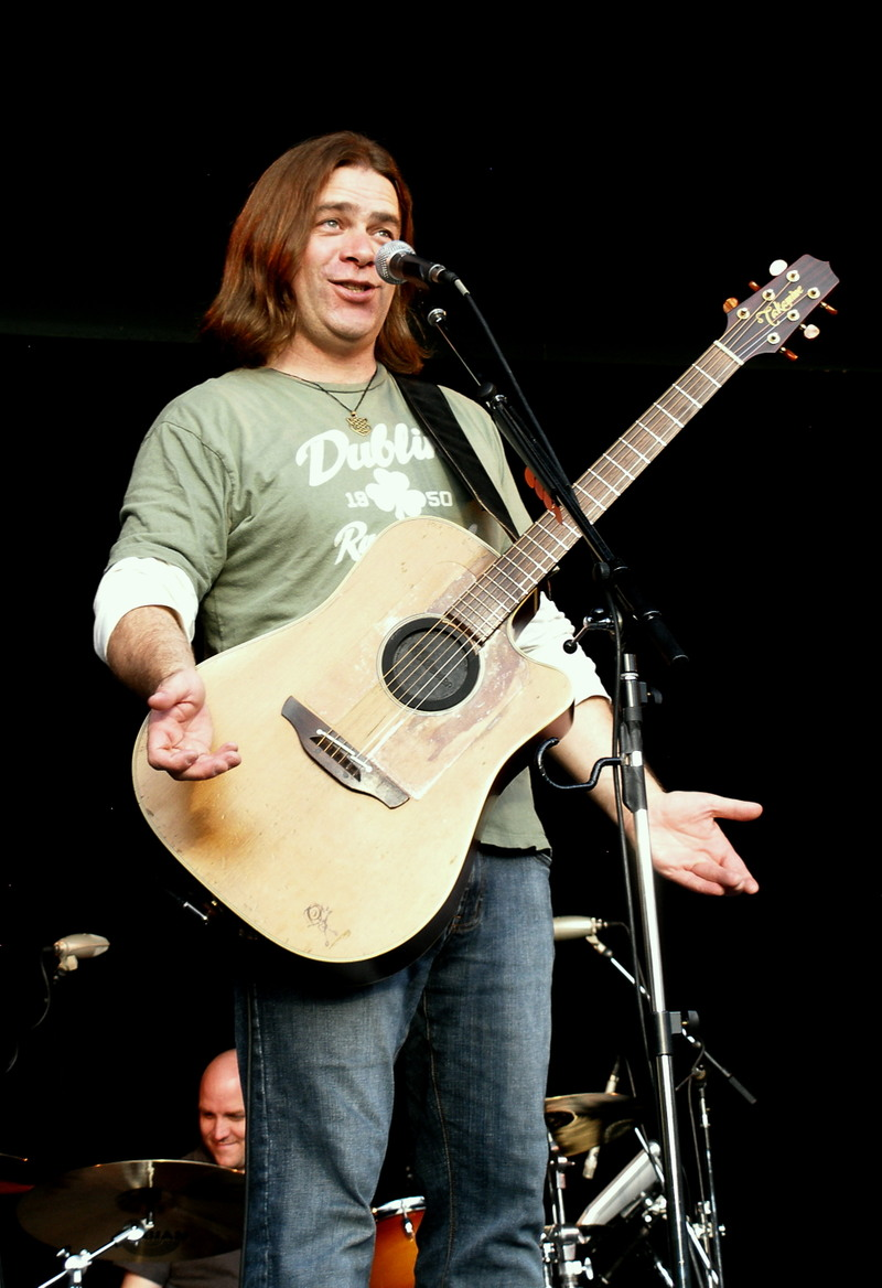 Seattle_zootunes_gbs_129_alan_doyle