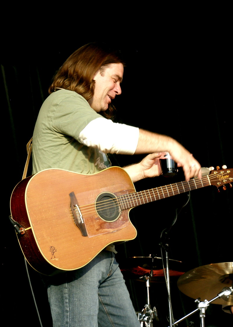 Seattle_zootunes_gbs_131_alan_doyle