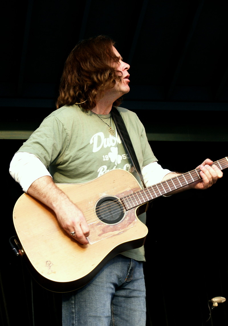 Seattle_zootunes_gbs_140_alan_doyle