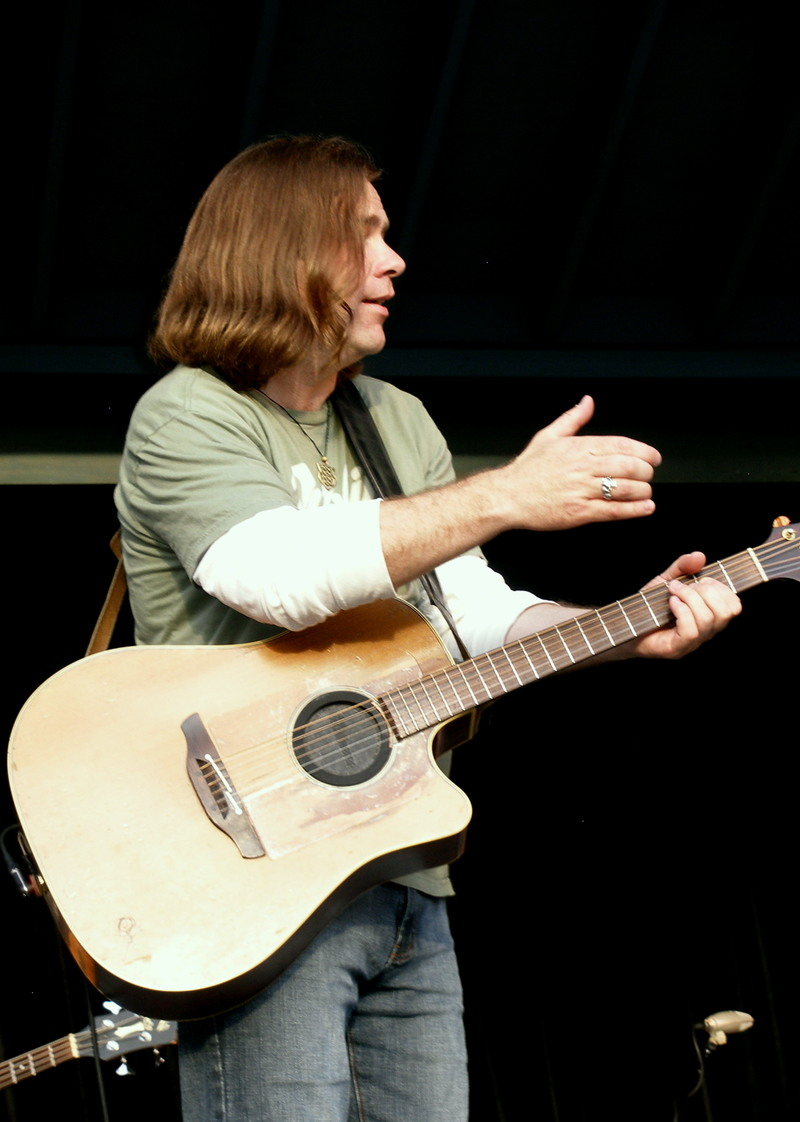 Seattle_zootunes_gbs_141_alan_doyle