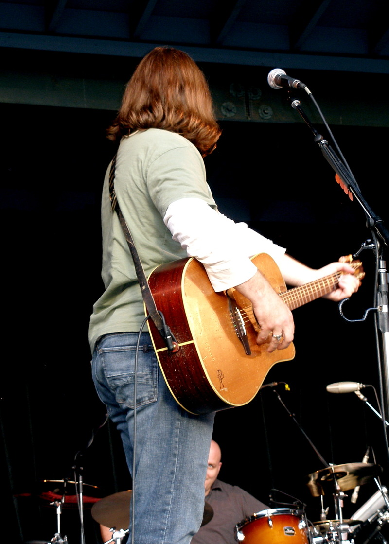 Seattle_zootunes_gbs_144_alan_doyle