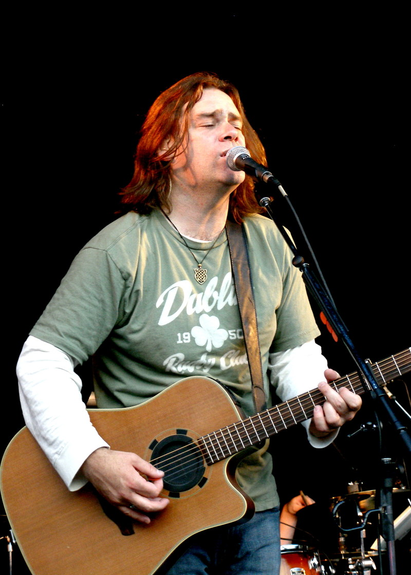 Seattle_zootunes_gbs_147_alan_doyle
