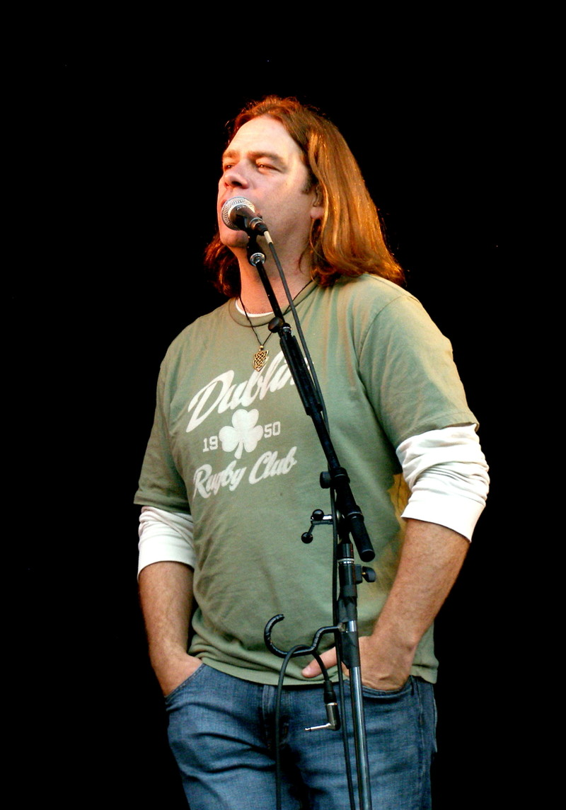 Seattle_zootunes_gbs_152_alan_doyle