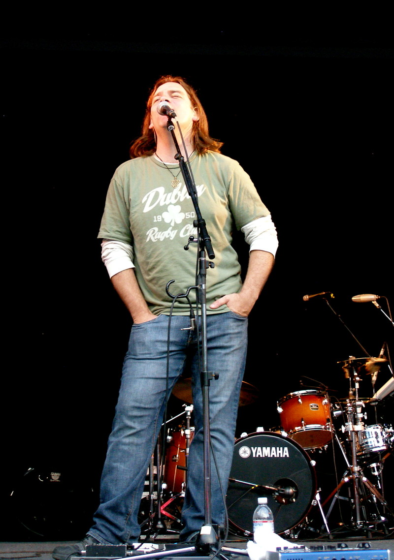 Seattle_zootunes_gbs_153_alan_doyle