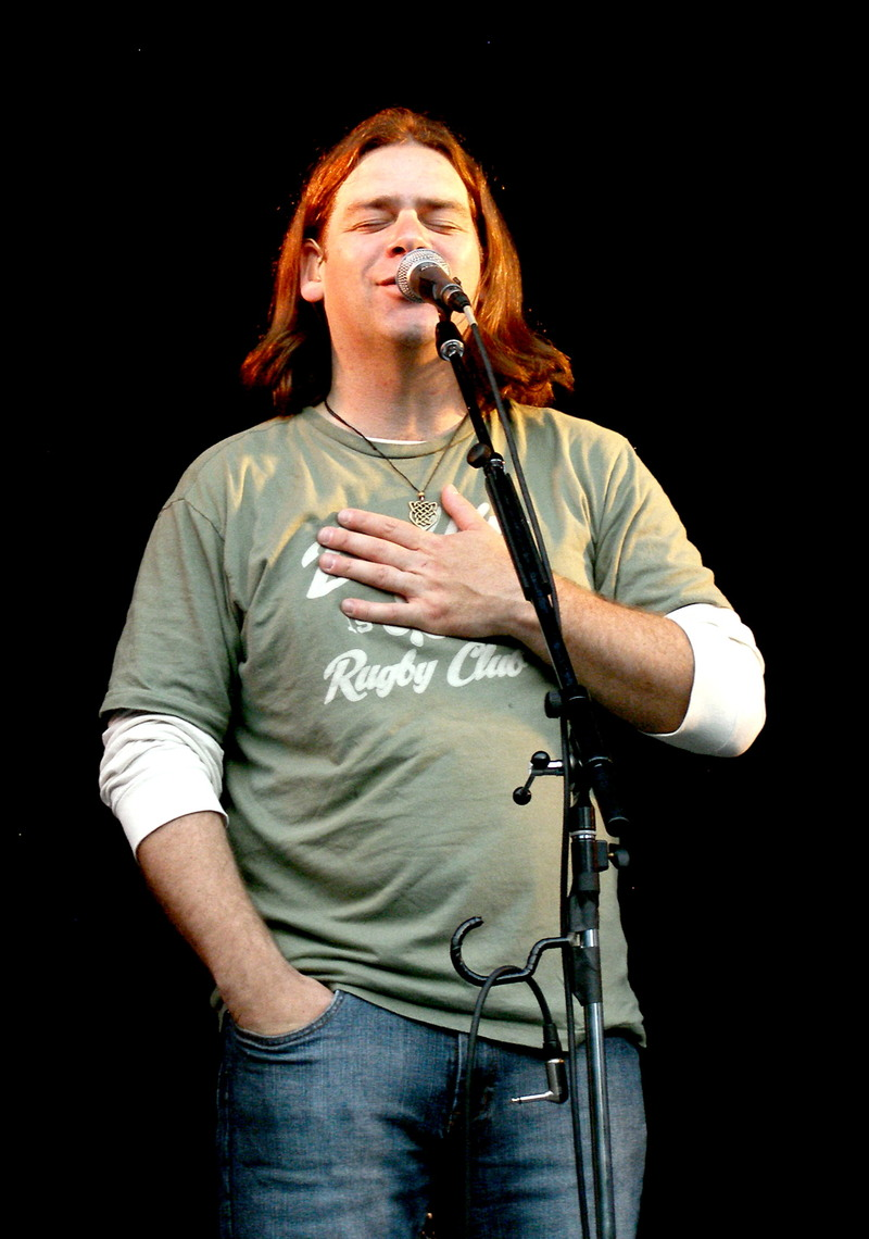 Seattle_zootunes_gbs_154_alan_doyle