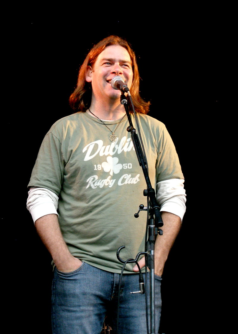Seattle_zootunes_gbs_155_alan_doyle