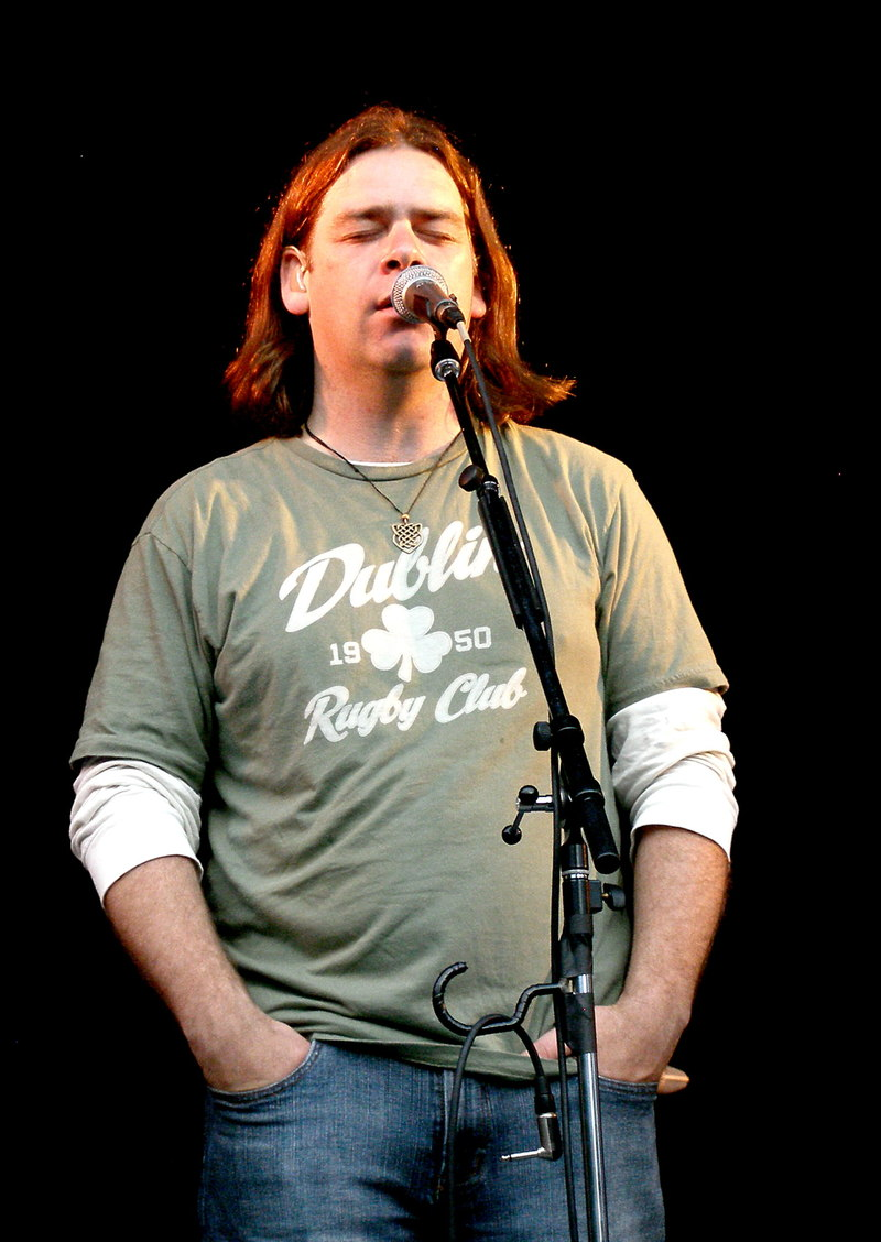 Seattle_zootunes_gbs_157_alan_doyle