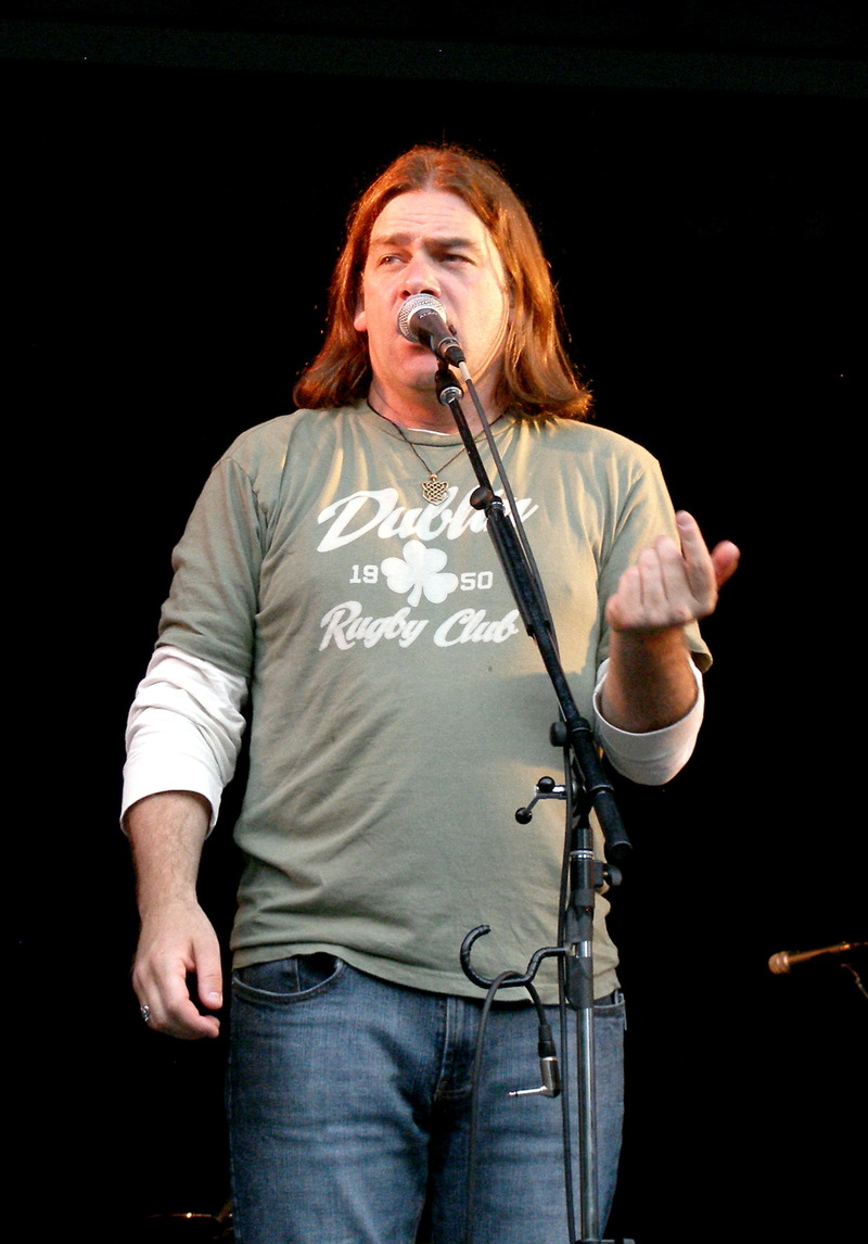 Seattle_zootunes_gbs_159_alan_doyle