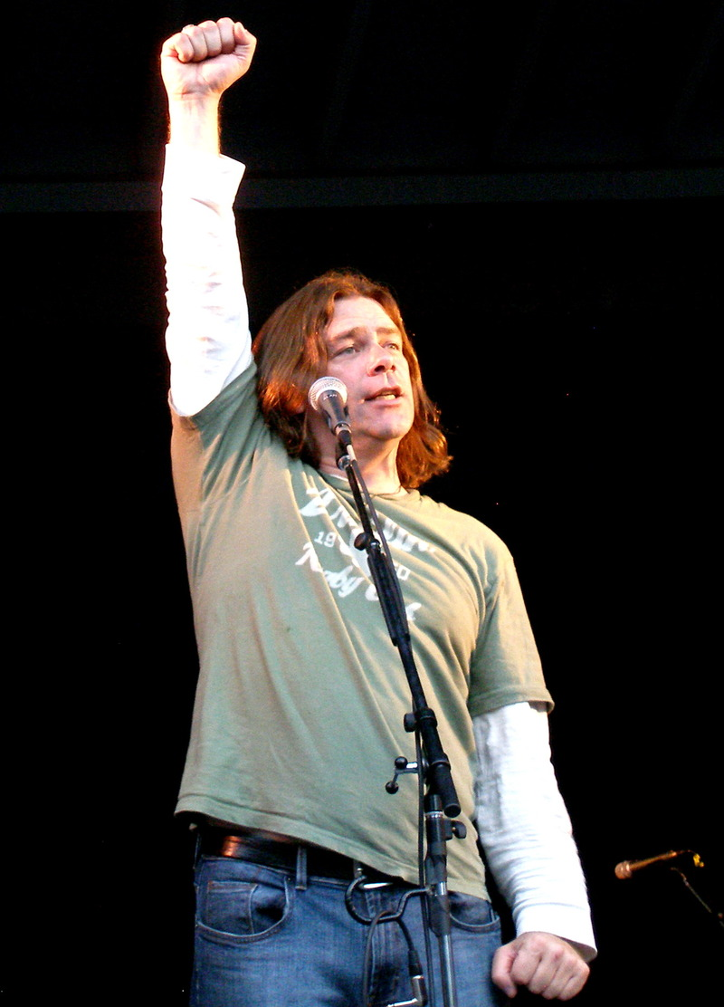 Seattle_zootunes_gbs_168_alan_doyle