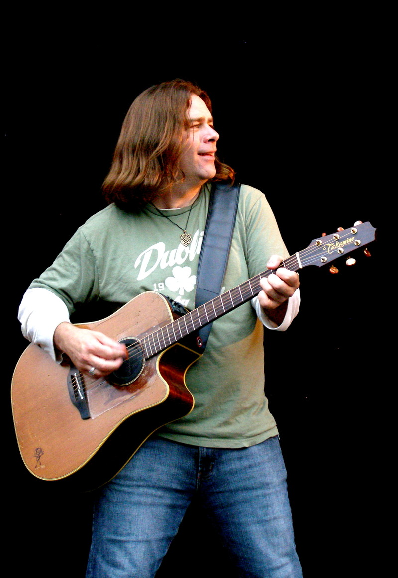 Seattle_zootunes_gbs_170_alan_doyle