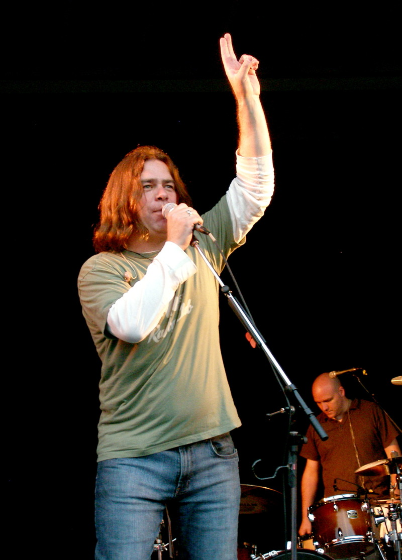 Seattle_zootunes_gbs_181_alan_doyle