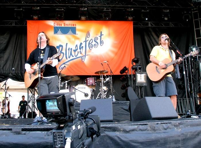 Bluesfestsoundcheck5