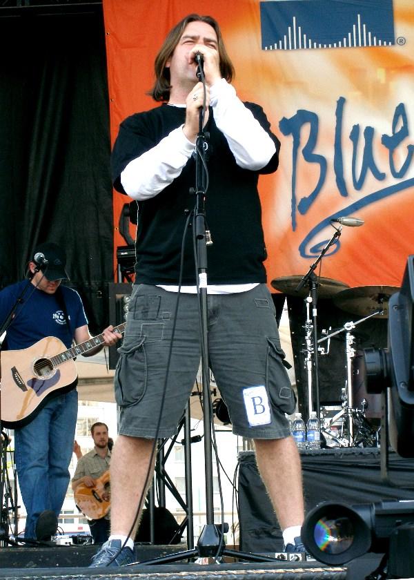 Bluesfestsoundcheck6