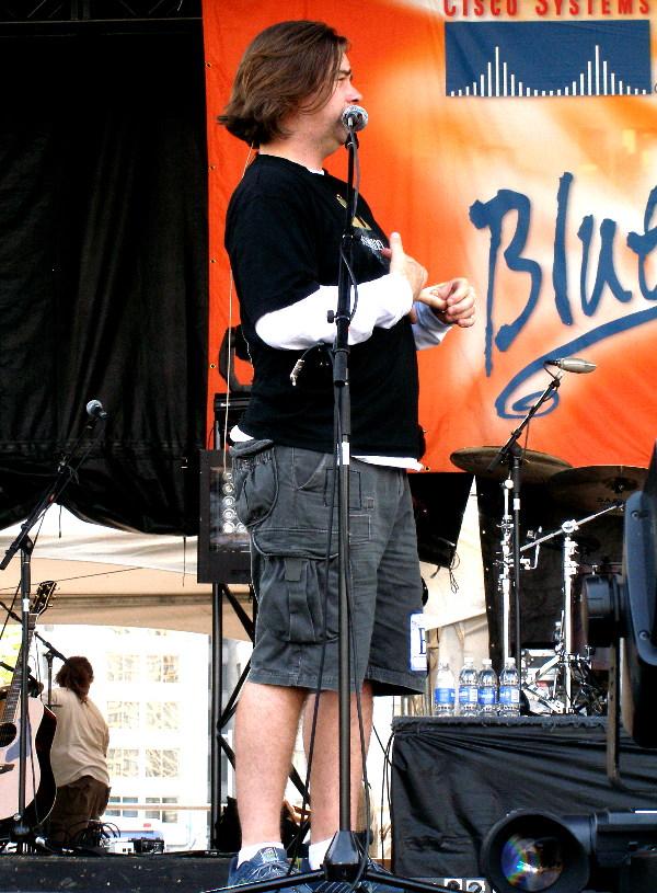 Bluesfestsoundcheck7_1